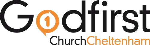 Godfirst Church Cheltenham